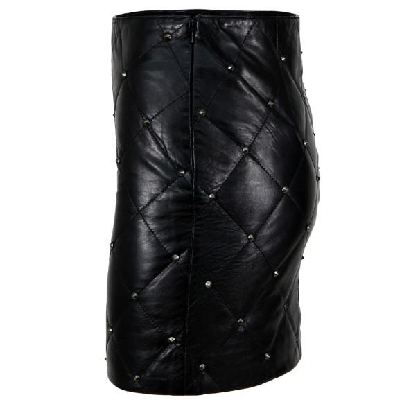 Imogen skirt