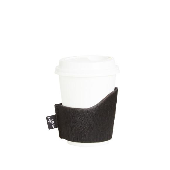 La Cafeína - Black