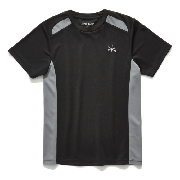 Active Sports Tee