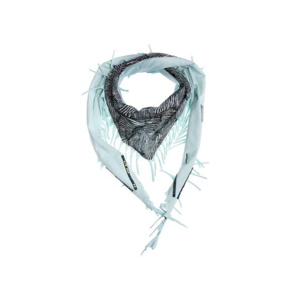 Black Angel scarf