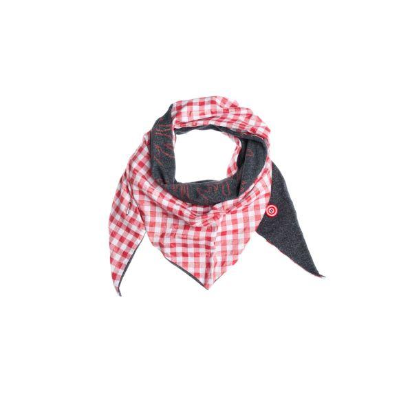 SUKA Blaze scarf