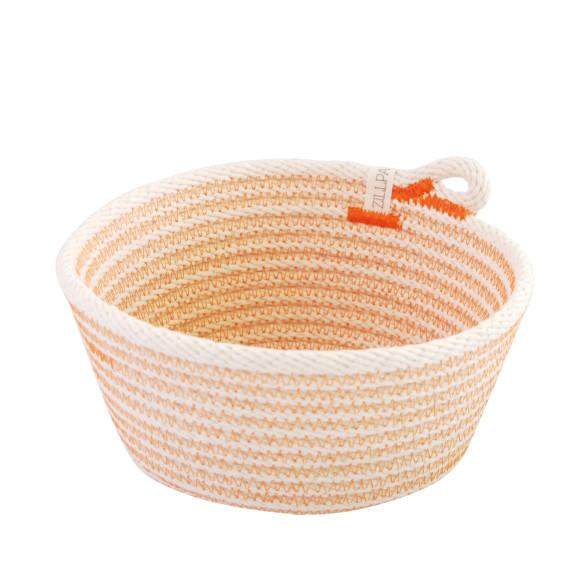 Medium Rope Bowl