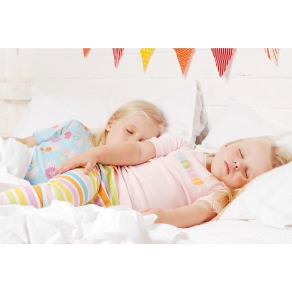 Sleepwear for kids