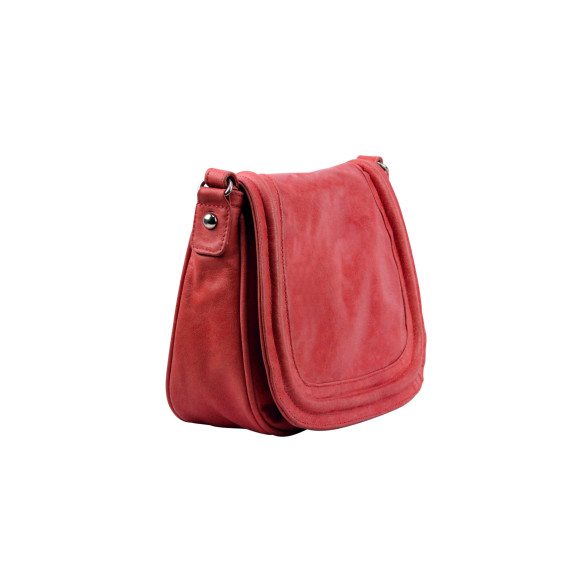 brooklyn shoulder bag side