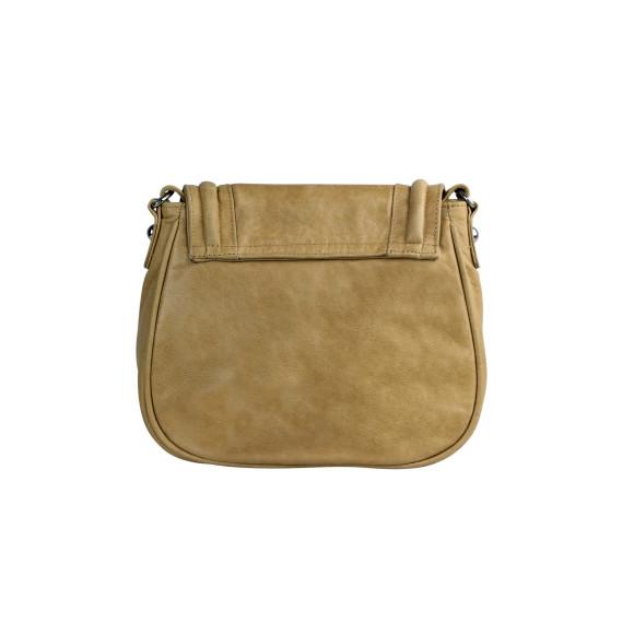 brooklyn shoulder bag back