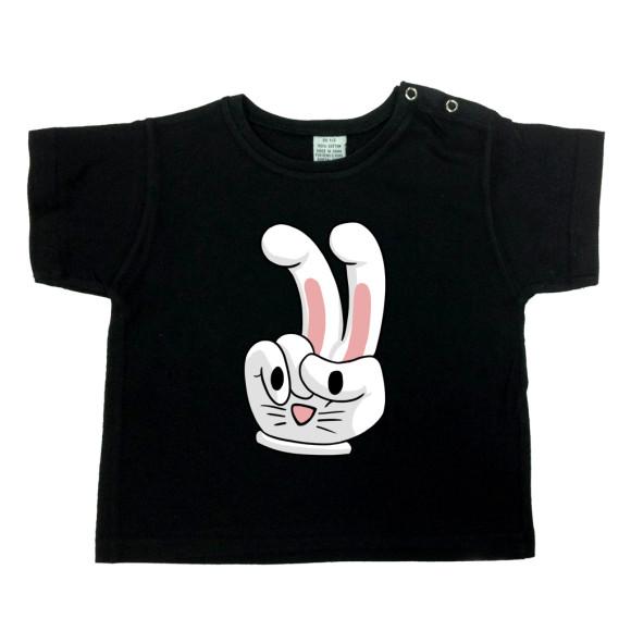 Bunny Ears Tee