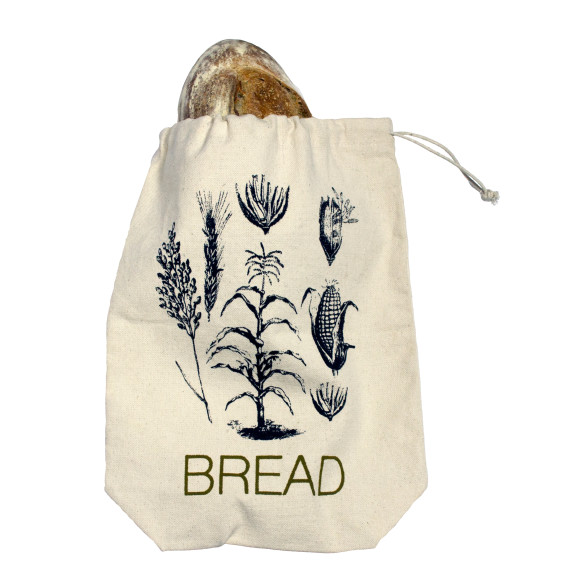 Bread bag option 1
