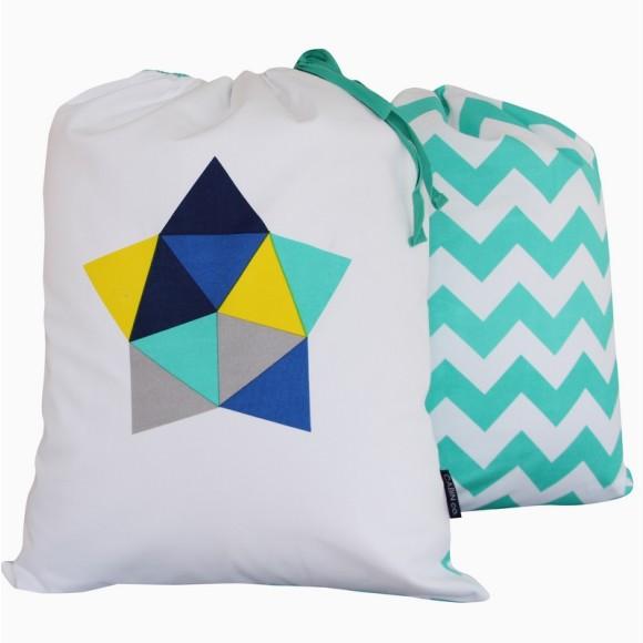 green star sack