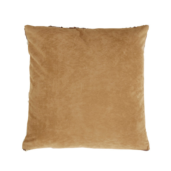 Tallo Cushion