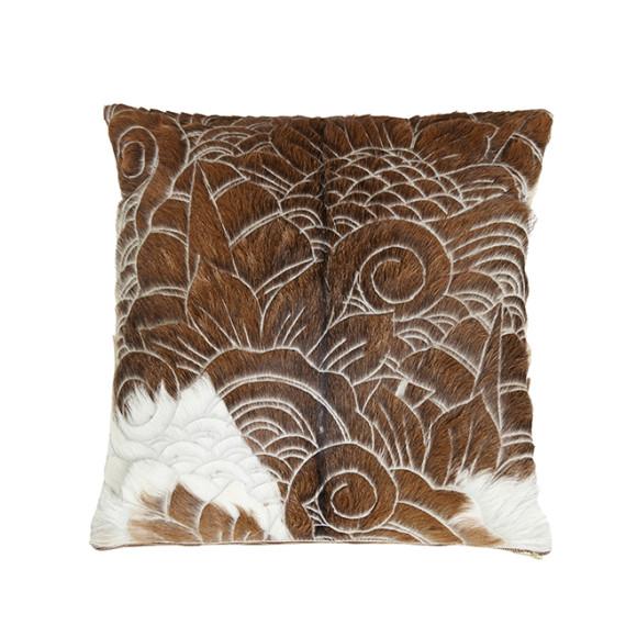 Cascara Cushion