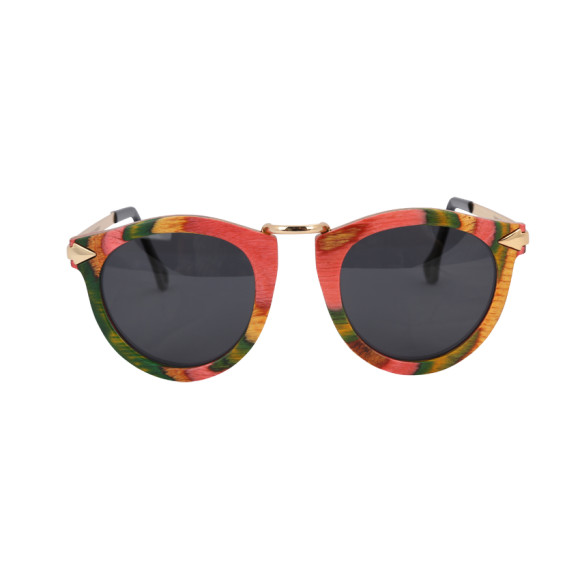 Cazza sunglasses