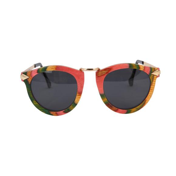 Cazza sunglasses