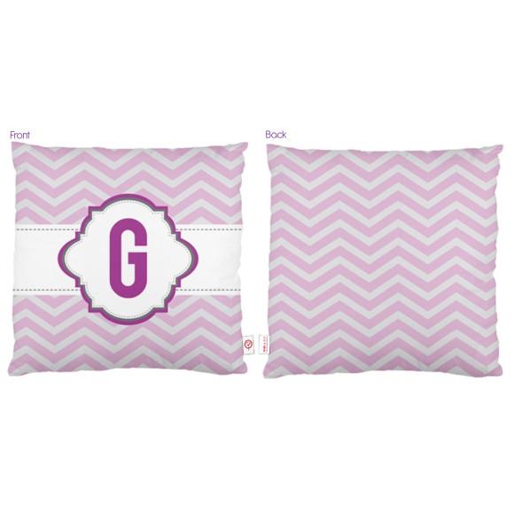 G (lilac/grey)