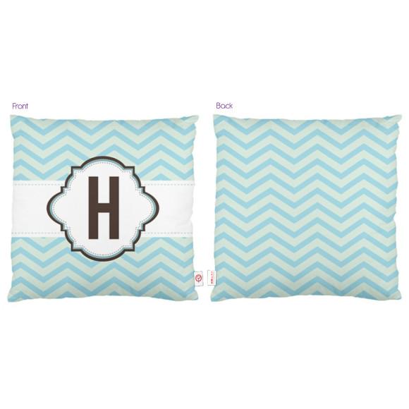 H (aqua/baby blue)