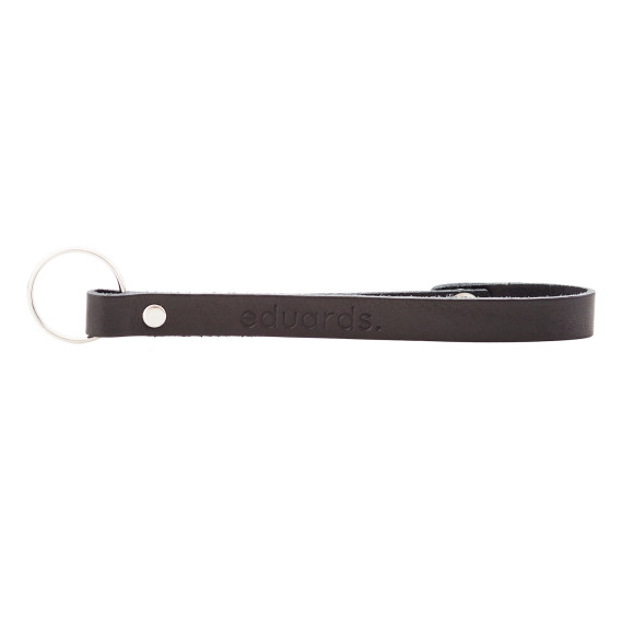 Keystrap in Black