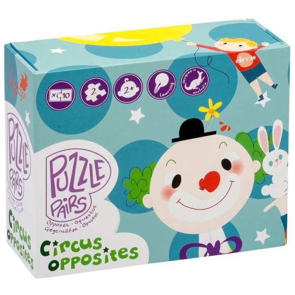 glottogon circus toddler puzzles