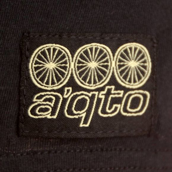 Wheels Label