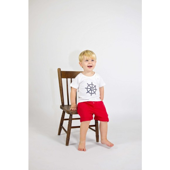 Toddler Boy set