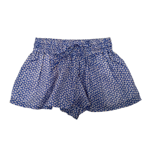 clover-china blue