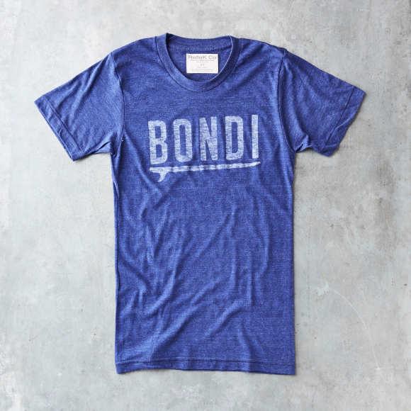 Bondi Vintage