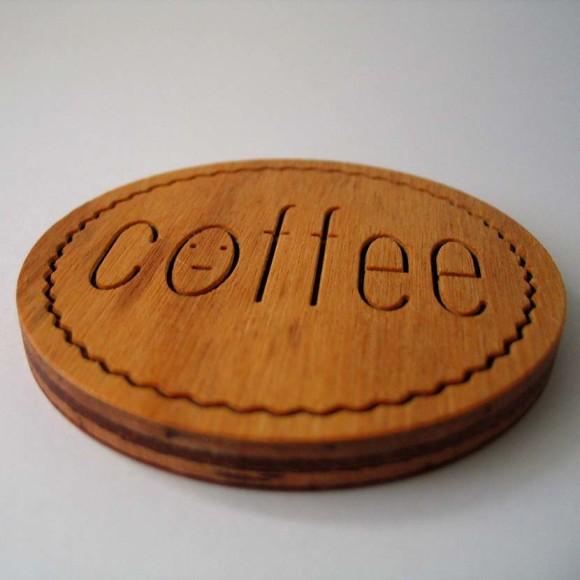 Coffee (word)