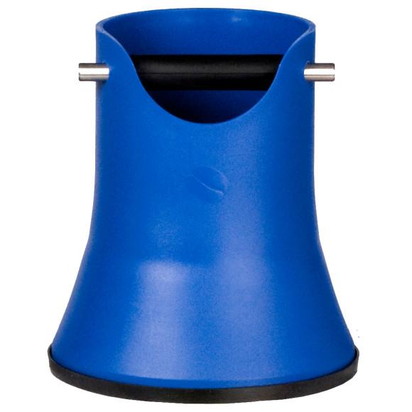 Knock Box Blue