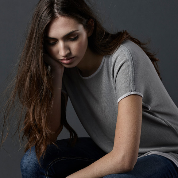 flannel grey