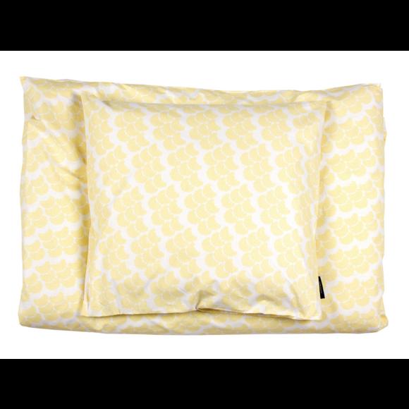 Baby Bed Linen Set