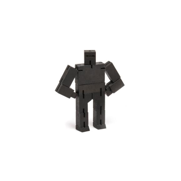 Micro Black