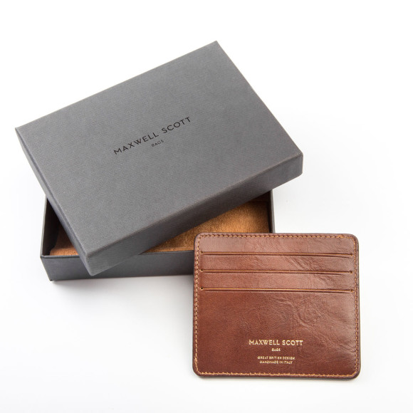 The Marco gift box