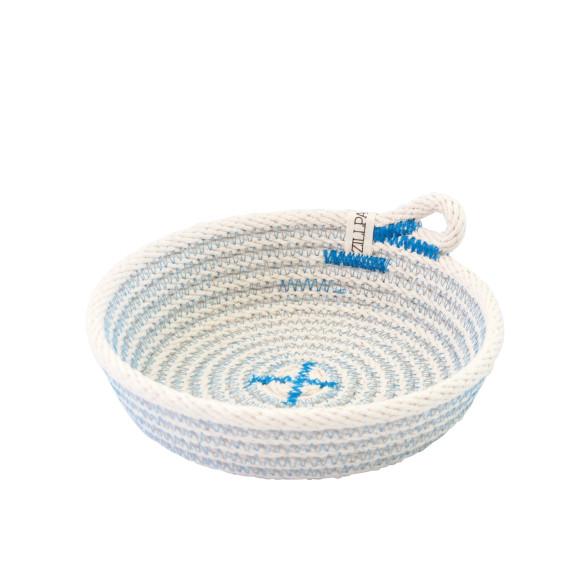 Medium Rope Dish
