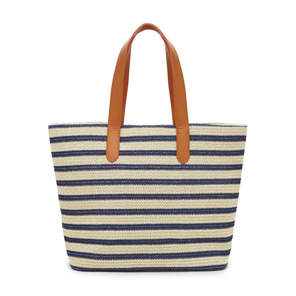 The Avalon Tote