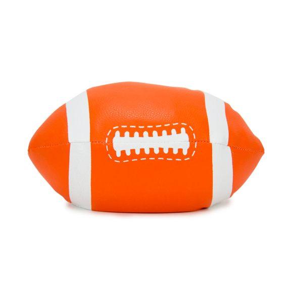 Doorstop Football