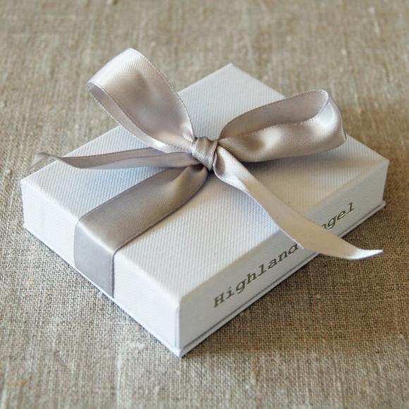 Highland Angel Gift Box