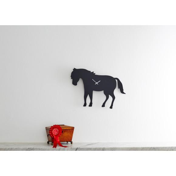 Pony - 44 x 30 cm