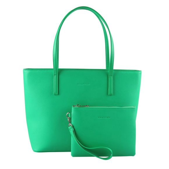 Elle Tote with insert