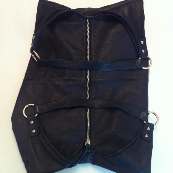 Shoulder/Slouch Bag