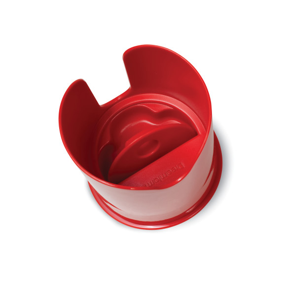 Spink - Red