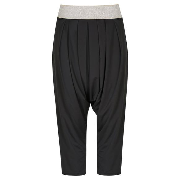 Glitter UPF50+ Pants