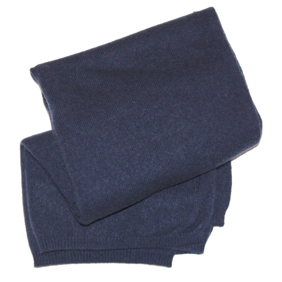 cashmere baby wrap