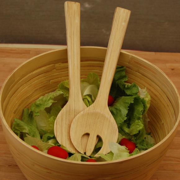 Eco bowl/ servers