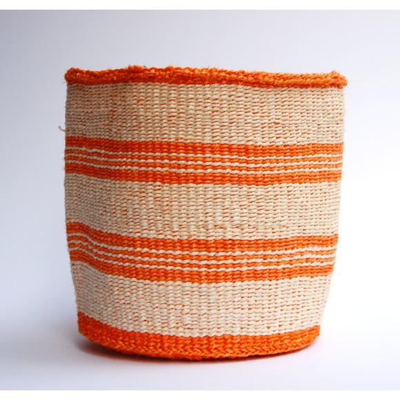 KUFU orange