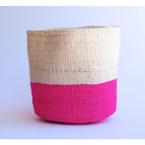 SAFI pink