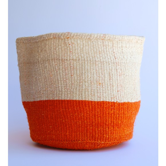 SAFI orange