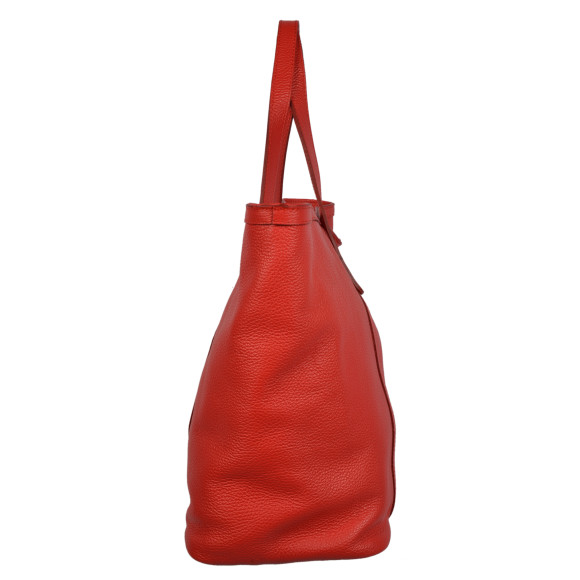 Togo Red