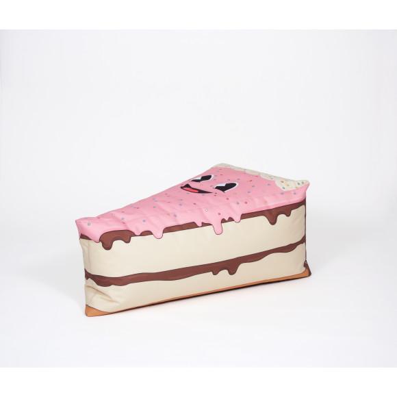 Woouf Bean Bag - Kids Cake