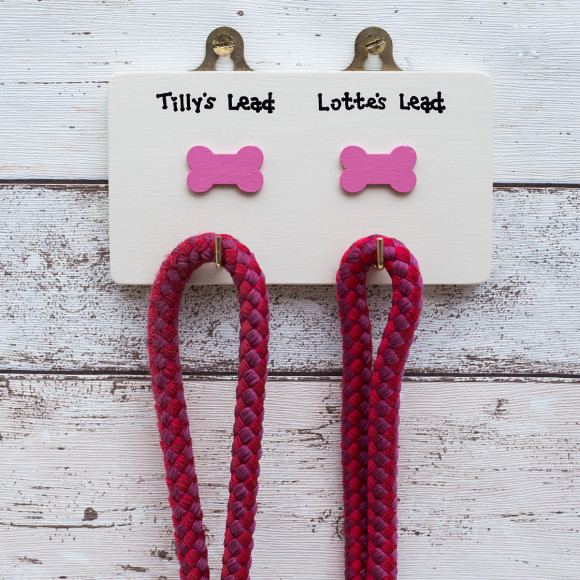 pink/pink
