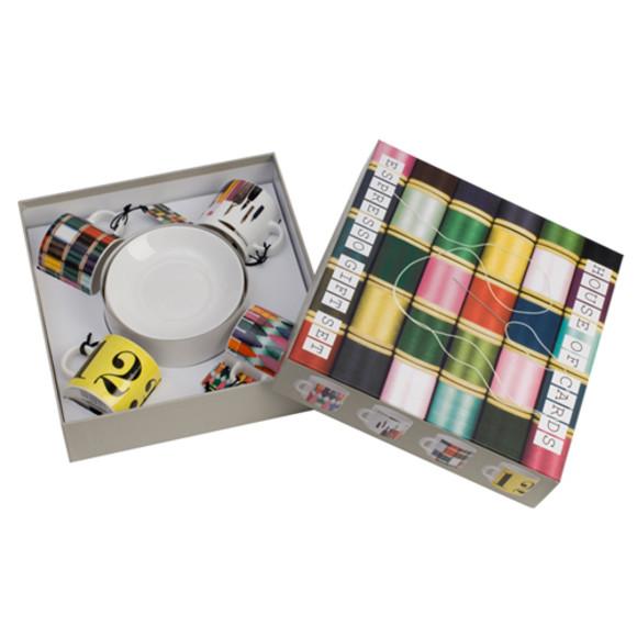 Eames set