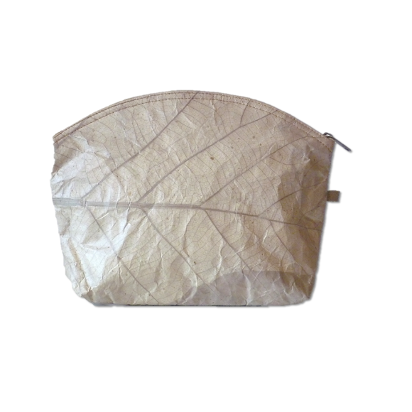 Eco Leaf Large Bag