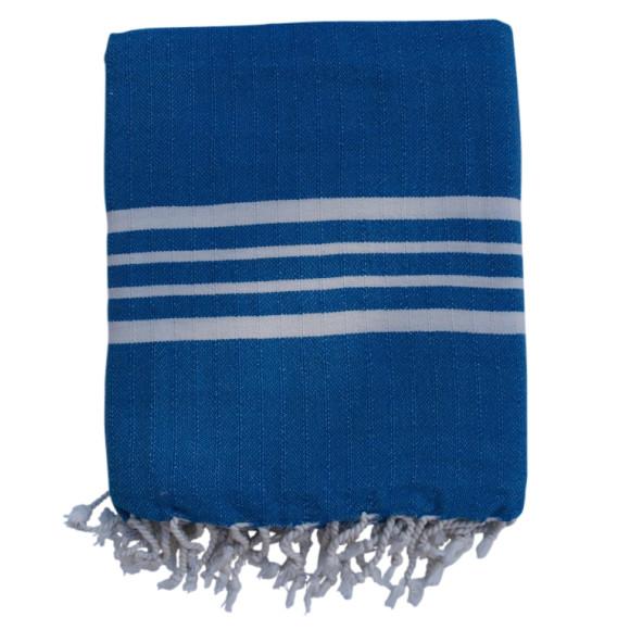 Petrol hand towel